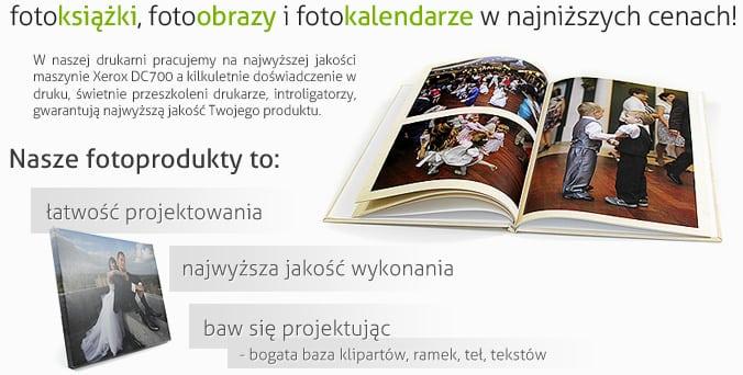 fotoprodukty_main_676
