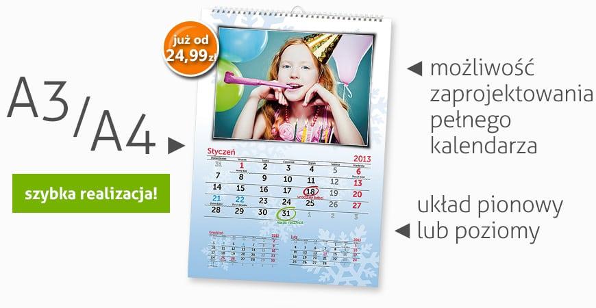 fotoprodukty_kalendarze