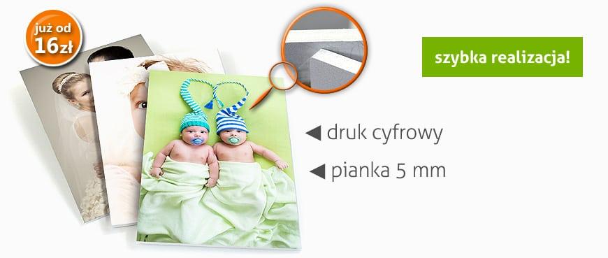 fotoprodukty_pianki